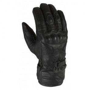 Furygan Land Pro Evo Glove - Black