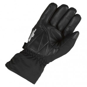 Furygan Opale Glove - Black