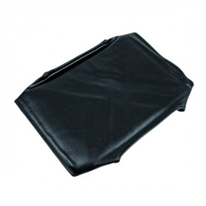 Gel Seat Pad Single