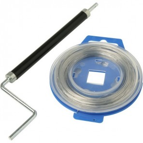 Locking Wire kit