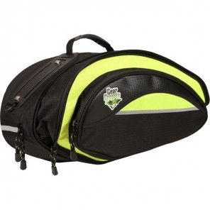 Sports Touring Panniers