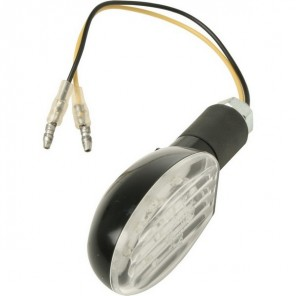 LED Indicators - Oval