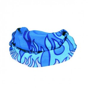 Neck Tube - Blue