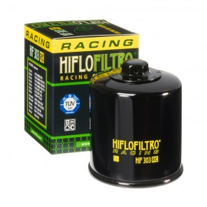 HIFLO HF303RC RACE OIL FILTER