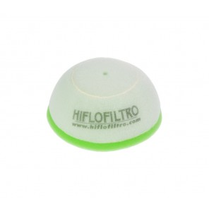 HIFLO HFF3016 FOAM AIR FILTER