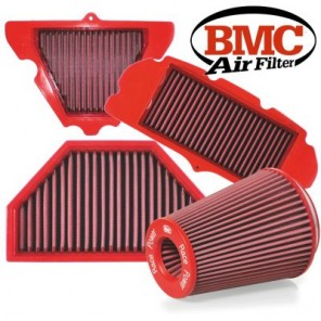 BMC Air Filter for BMW R1200GS/R/RT/S/ST/F800S
