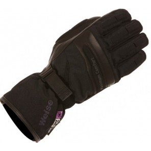 Weise Legend Ladies Waterproof Glove - Black