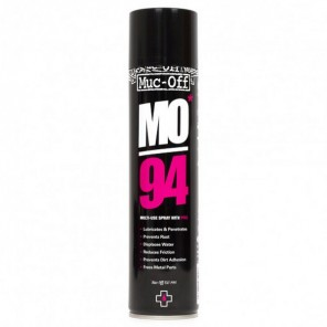 Muc-Off Stage 2 MO94 400ml