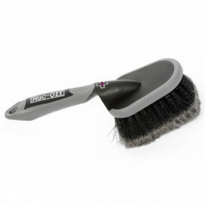 Muc-Off Stage 1 Soft Washing Brush