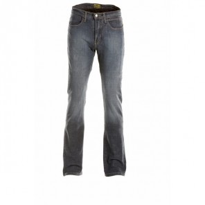 Draggin Next Gen Jeans - Blue