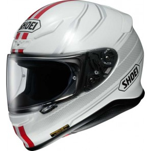 Shoei NXR - Lunar TC1