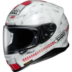 Shoei NXR - Terminus TC1
