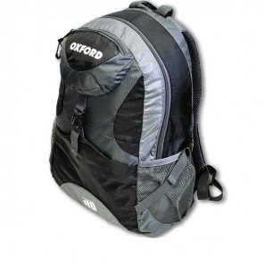 Oxford Anniversary Backpack
