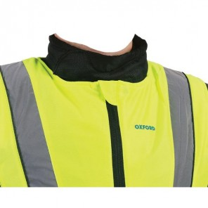 Oxford Bright Top Active. Essential Reflective Wear
