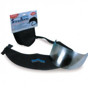 Oxford Products StowAway Visor Transporter
