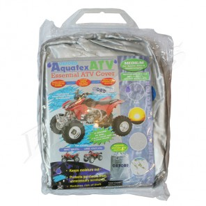 Oxford Aquatex ATV Waterproof Cover