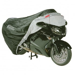 Oxford Stormex Medium / Motorcycle Bike Cover