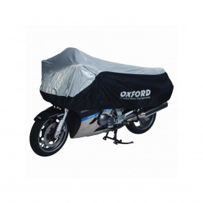 Oxford Products Umbratex Bike Cover (Extra Large)