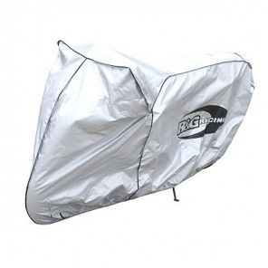 R&G Superbike Outdoor Cover BC0001SI