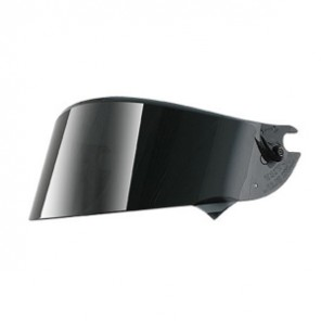 Shark - Race/Speed R Dark Visor