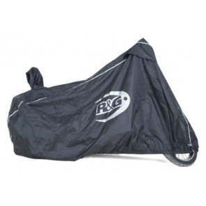 R&G Cruiser Bike Outdoor Cover BC0004BK