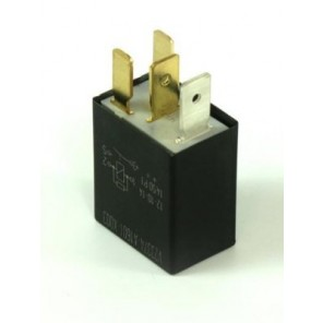 Denali Replacement Relay for the PowerHub2 Power Distribution Module DENTT-00014