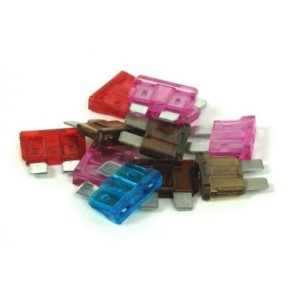 Denali Assorted ATC Fuses DENTT-00016