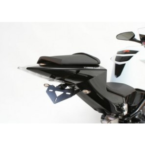 KTM RC8/RC8R | R&G Tail Tidy| LP0070BK (Black)