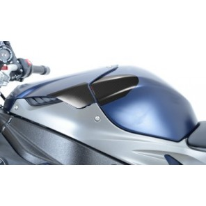R&G Tank Slider for BMW S1000R '14- TS0021C