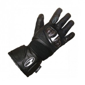 Richa Atlantic Glove - Black