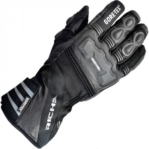 Richa Cold Protect GTX Glove - Black