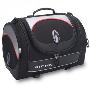 Richa Designer Luggage Roll -