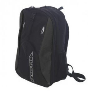 Richa Laptop Bag - Black
