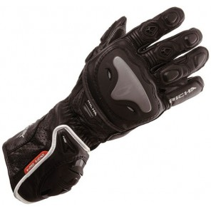Richa X Pro Racing Glove - Black