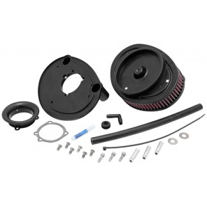 K&N Custom Filter Assembly Kit RK-3909-1