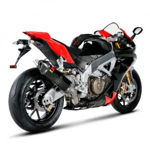 Ducati Dealers South Yorkshire