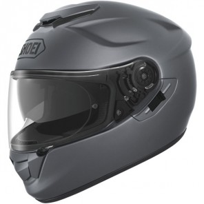 Shoei GT Air - Matt Deep Grey