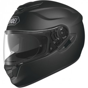 Shoei GT Air - Matt Black