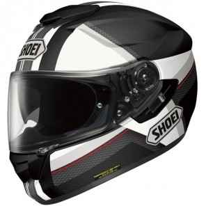 Shoei GT Air - Exposure TC5