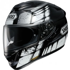 Shoei GT Air - Patina TC5