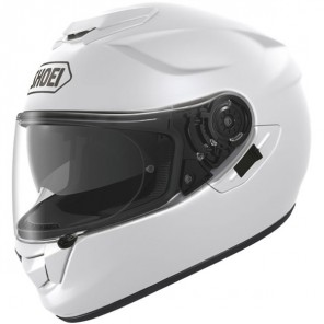 Shoei GT Air - Gloss White