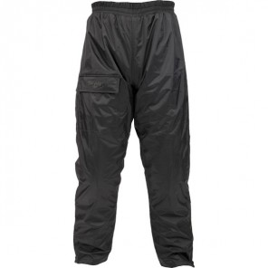 Weise Waterford Jeans - Black