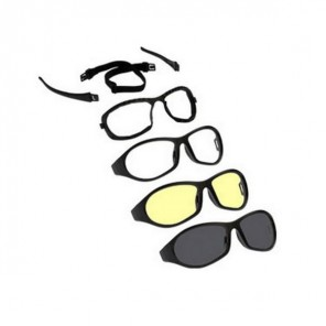 Ugly Fish Cruize Multi Lens Pack