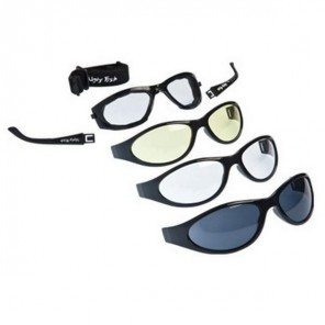 Ugly Fish Glide Multi Lens Pack