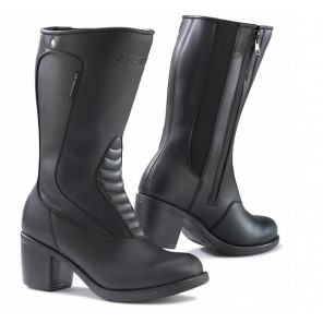 TCX LADY CLASSIC WATERPROOF BLACK