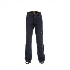 Draggin C-Evo Jeans - Ladies - Blue