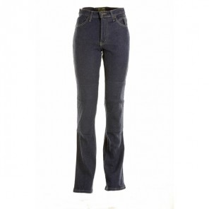 Draggin Classic Jeans - Ladies - Blue