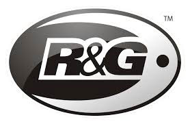R&G Racing Products Logo